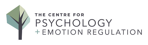 The Centre for Psychology + Emotion Regulation